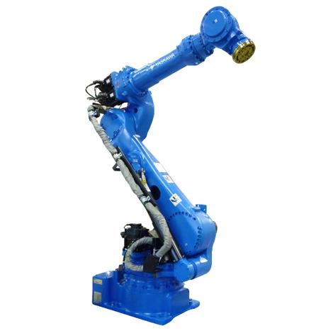 MH225(焊接机器人教程)
