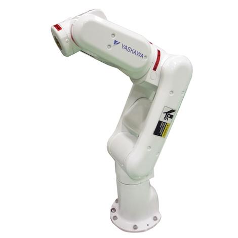 MHJ(焊接机器人控制系统)