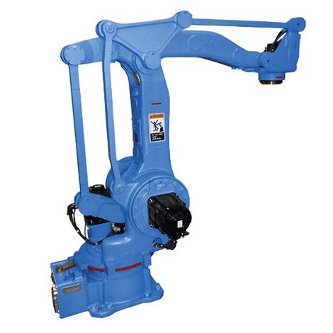 杭州MPK50(简易焊接机器人)