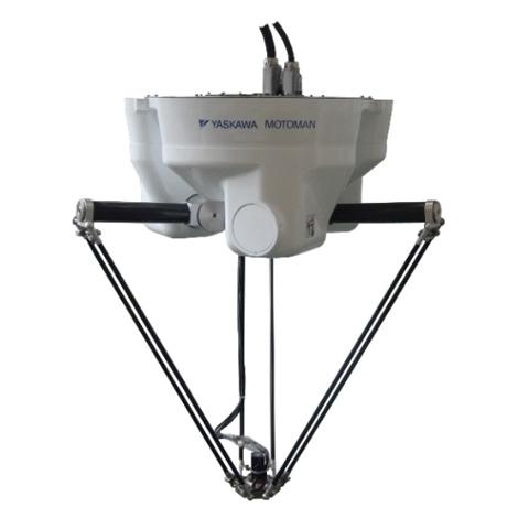 MPP3H(焊接机器人教材)