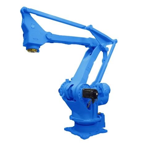 杭州MPL300(焊接机器人夹具)