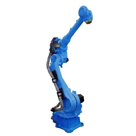 杭州MPL80(焊接机器人)